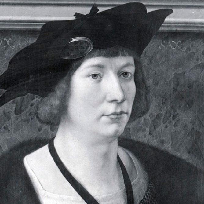 Hendrik III van Nassau