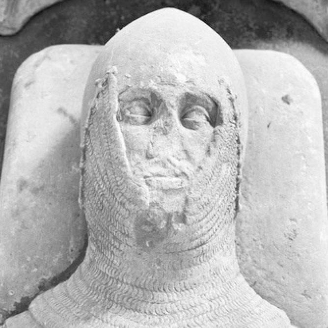 Jan II van Polanen