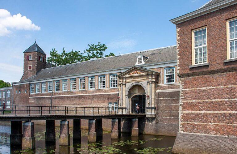 Kasteel van Breda 2010-9887.jpg