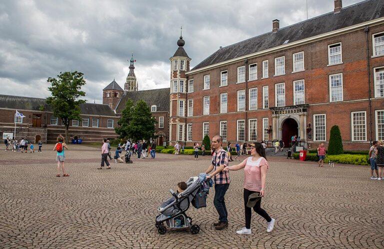 Kasteel van Breda 2017-5483.jpg