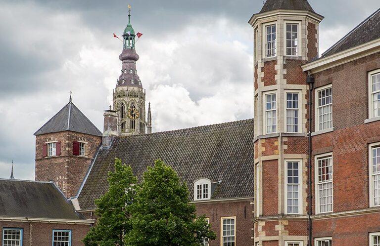 Kasteel van Breda 2017-5486.jpg